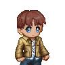 Restless Peace's avatar