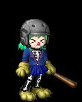 tooticky's avatar
