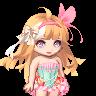 lMintol's avatar