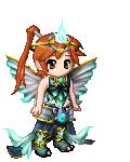 alyssavlm1's avatar