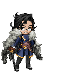 TheRedViperofDorne's avatar