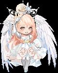 Nuit_Douce's avatar