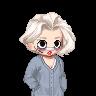Really Rad's avatar
