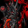 TheWizuRd's avatar