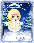Mizuky Tenshi's avatar