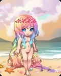 Queen Vampirate's avatar