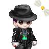 hazimazmi12's avatar