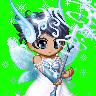beccah65's avatar