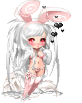 DeathKittyPurrrs's avatar