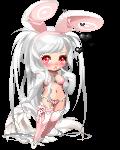 PurrrVanilla's avatar