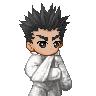 thehenrik's avatar