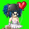 xxDontCryxx's avatar