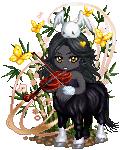 Ralluna Yumi