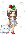 Tiffatron9000's avatar