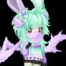 [Get Nasty]'s avatar