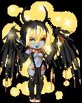 Demon_Kiroro's avatar