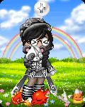 Iam The Badest Biotch's avatar