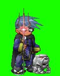 Ionic's avatar