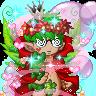 Aris Illusoire's avatar