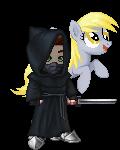 DerpyShinobi's avatar