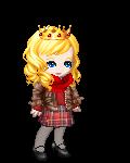 Aurora Jade Cullen