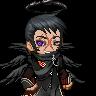 [BLiTZ]'s avatar
