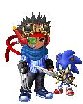 Jasper03's avatar
