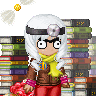 Dr Typis's avatar