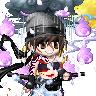 ShikyoxYaiba's avatar