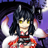 Ahri the Kumiho's avatar