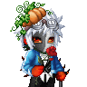 ThePkkKiller's avatar