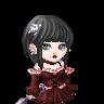 Yuri_Nezumi-chan's avatar