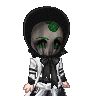 Seki Akera's avatar