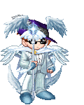 Soul_Bond's avatar