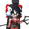 dreamstarlizzie7's avatar