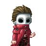 moist compound's avatar
