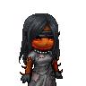 Dark Devia's avatar