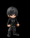 invisable cortez's avatar
