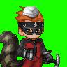 tazzer32's avatar