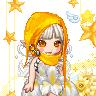 plum-mie's avatar