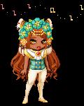 western_eyes's avatar