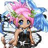 XxLiLxBexZxX's avatar