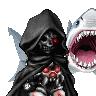 Boo Kira 666's avatar