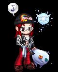 ZootSuit's avatar
