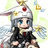 Salehthesage's avatar