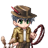 Boketsu_Makarai's avatar