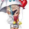 Katie_Babe2's avatar