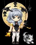 crystllicious's avatar