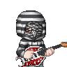 foxboogy's avatar