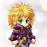 SSMTrunks's avatar
